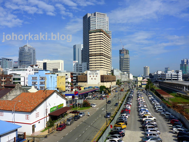 What-to-Eat-Johor-Bahru-JB-Halal-Food-Picks