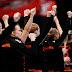 Οι Εθνικές ομάδες, οι όμιλοι και το πρόγραμμα του βασικού γύρου (main round) του EURO 2020