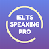 IELTS Speaking PRO v2.6.0 APK [Premium]