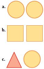 pola gambar tema 4 kelas 2 sd