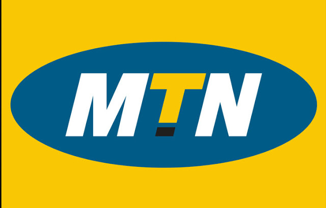 mtn-free-internet-trick-for-ghana-users
