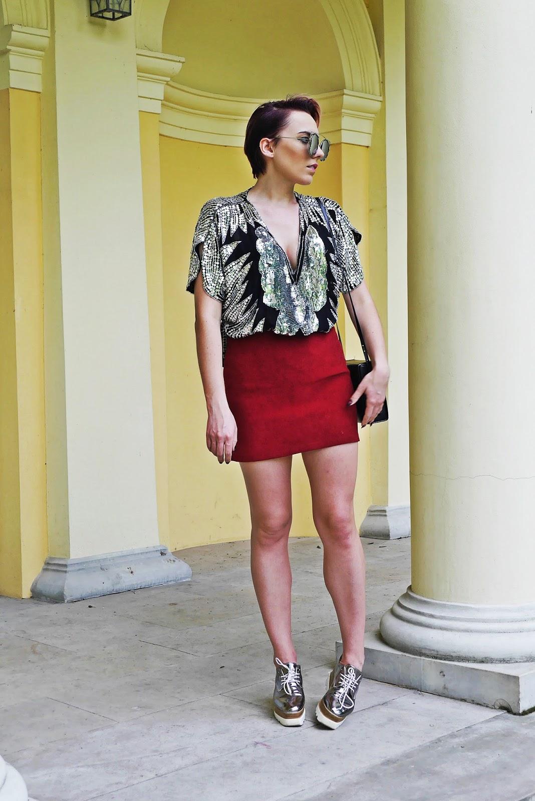 cekinowa_bluzka_bordowa_spodnica_karyn_blog_ootd_blog_modowy_300517as