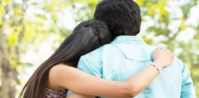 मुजफ्फरपुर में पेड़ से प्रेमी युगल की शव लटका मिला, इलाके में दोनों की हत्या कर शव लटकाने की चर्चा