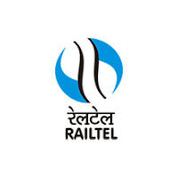 RailTel Corporation of India Jobs