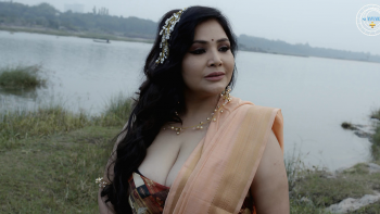 Assamese Sex Story
