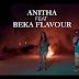 VIDEO:Anitha Ft Beka Flavour-Dede:Download