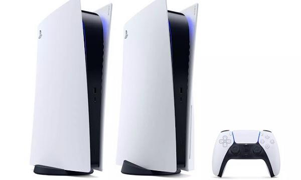 تسريب تفاصيل عن سعر جهاز PS5 و موعد إطلاقه النهائي