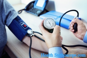High Blood Pressure (hypertension): Symptoms, Causes and Risk for HBP