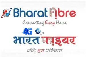 Bharat Fiber BSNL New Business Opportunity Offer for Fiber to Home Equipment