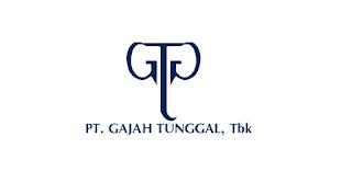 Lowongan Kerja Via Online di Jakarta PT Gajah Tunggal Tbk
