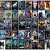 Daftar 65 Film Superhero Terlaris Sepanjang Masa