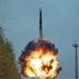 Rusia Uji Rudal Antarbenua Topol-M yang Bisa lenyapkan Seluruh AS