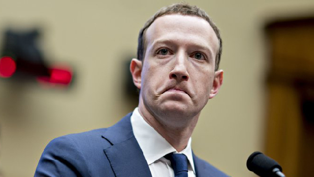 كبرى الشركات تنضم لحملة مقاطعة الإعلانات على منصة فيسبوك !