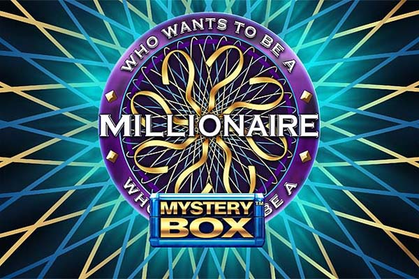 Main Gratis Slot Demo Millionaire Mystery Box (Big Time Gaming)