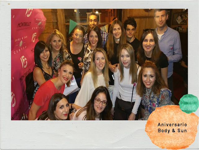 aniversario_body_and_sun