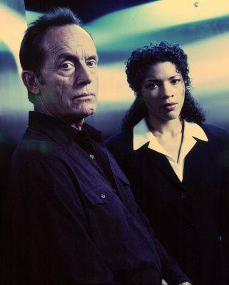 Millennium Season 3 promotional image