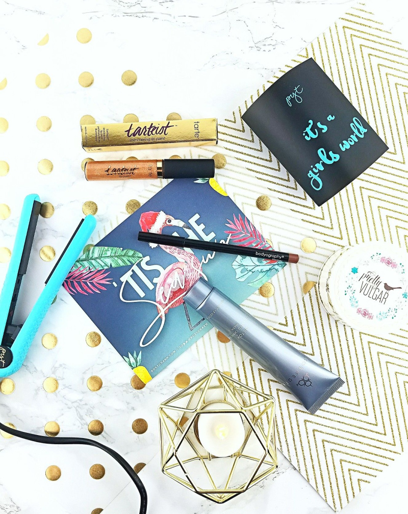 boxycharm-december-unboxing