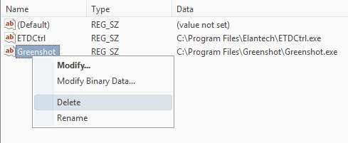 Mempercepat Kinerja Windows 7