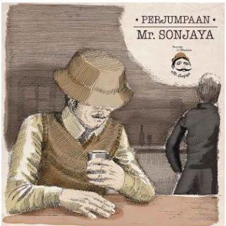 Mr. Sonjaya - Perjumpaan