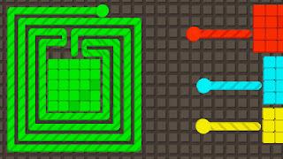 Splix-io-poka-games