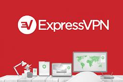 Express VPN v7.1.5 Full Crack Apk – Best Android VPN