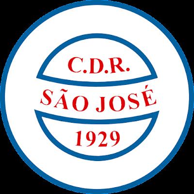 CLUBE DESPORTIVO E RECREATIVO SÃO JOSÉ (SÃO PAULO)