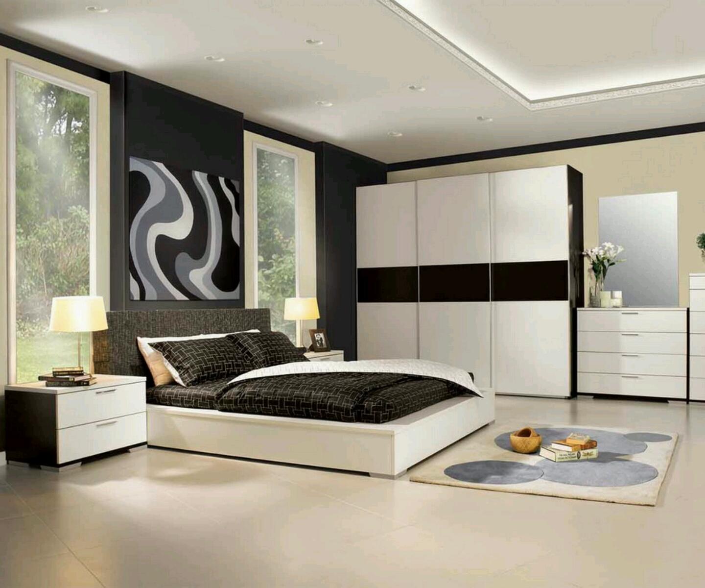 Modern luxury bedroom furniture designs ideas. | Vintage ...