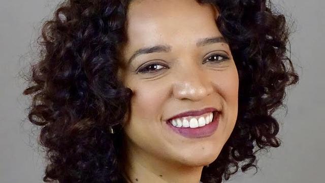 Débora Freitas assume o CBN São Paulo
