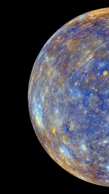 Wallpaper-HD-Mercury