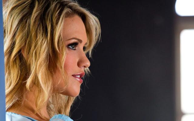 'God, Sex, Truth' actress Mia Malkova Photos