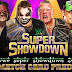 Watch WWE Super Showdown 2020 PPV 2/27/20 Online on watchwrestling uno