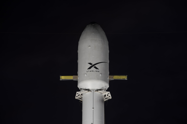 Starlink-29, sessanta nuovi satelliti in orbita per Internet dallo spazio, stream video by SpaceX!