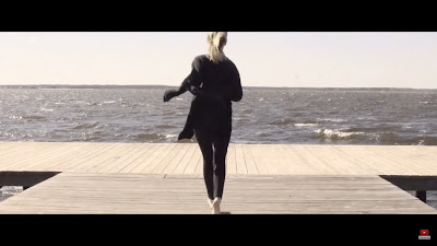 A R I Z O N A - I Was Wrong ( Robin Schulz #Remix )( #Official #Music #Video )