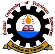 FUPRE 2018/2019 Basic Studies & Foundation Admission Form Out