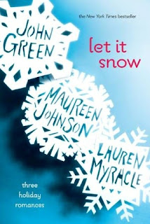 https://www.goodreads.com/book/show/16081588-let-it-snow
