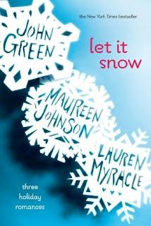 https://www.goodreads.com/book/show/16081588-let-it-snow