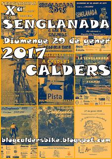 http://blogcaldersbike.blogspot.com.es/p/senglanada-2017.html