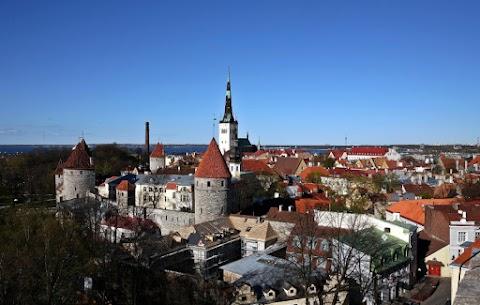 Ismét lesz magyar nagykövetség Tallinnban