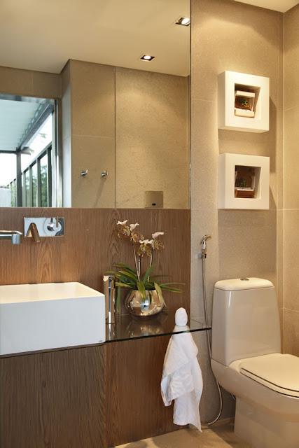 banheiro-pequeno-moderno-12