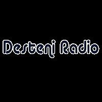 Fake Radio. Real Talk.