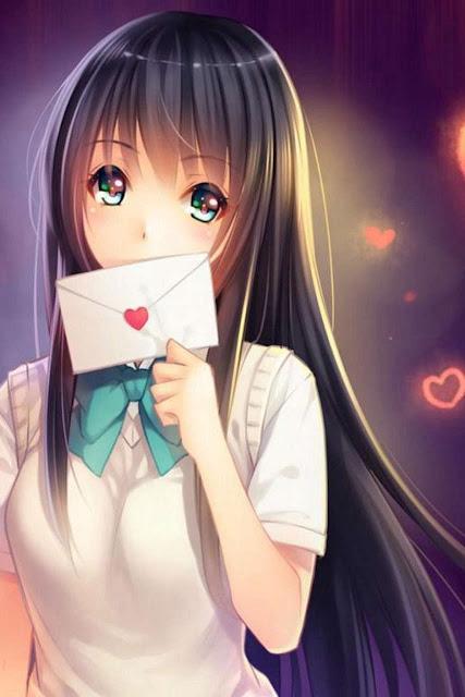 iphone-cute-anime-girl-wallpaper-hd-4k-1080