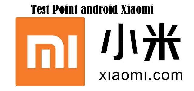 Location Test Points On All Types Of Xiaomi Android