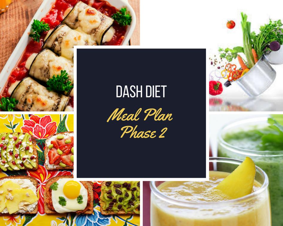DASH Diet vs. Mediterranean Diet: Which is Better?