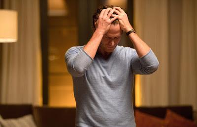 Doubt Series Steven Pasquale Image 3 (64)