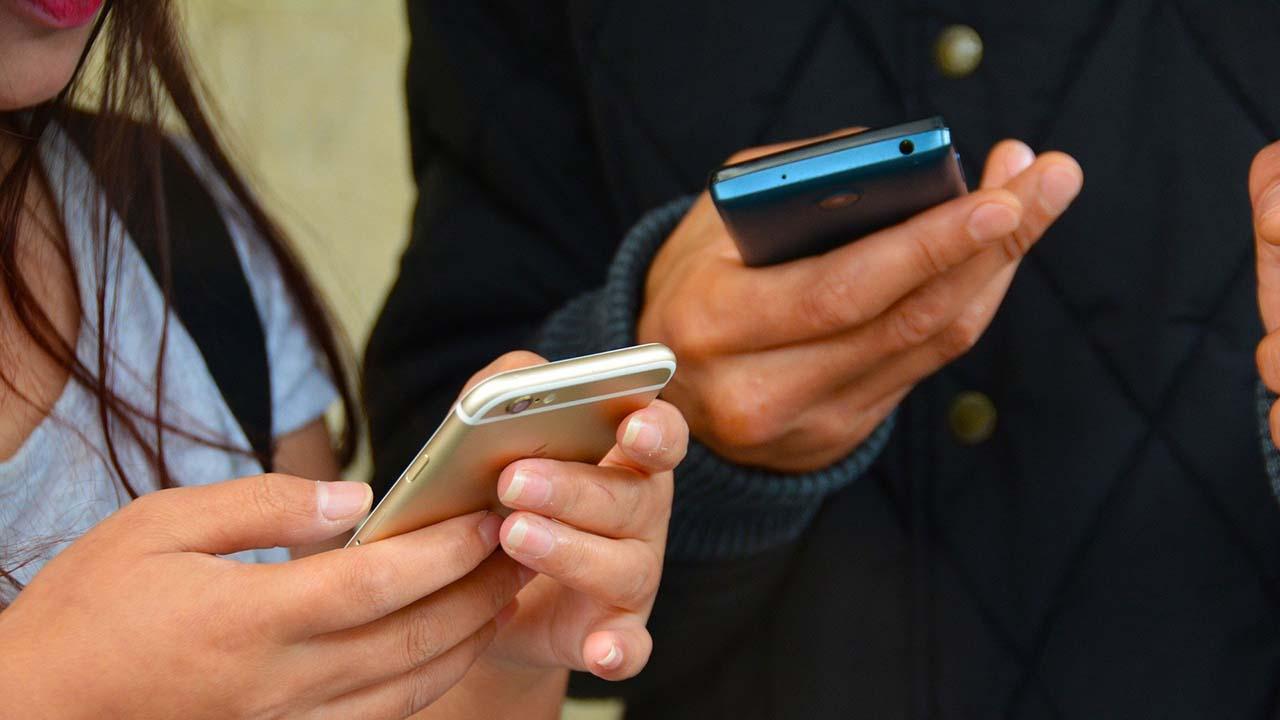 Hal Yang Harus Diperhatikan Saat Membeli Ponsel Bekas