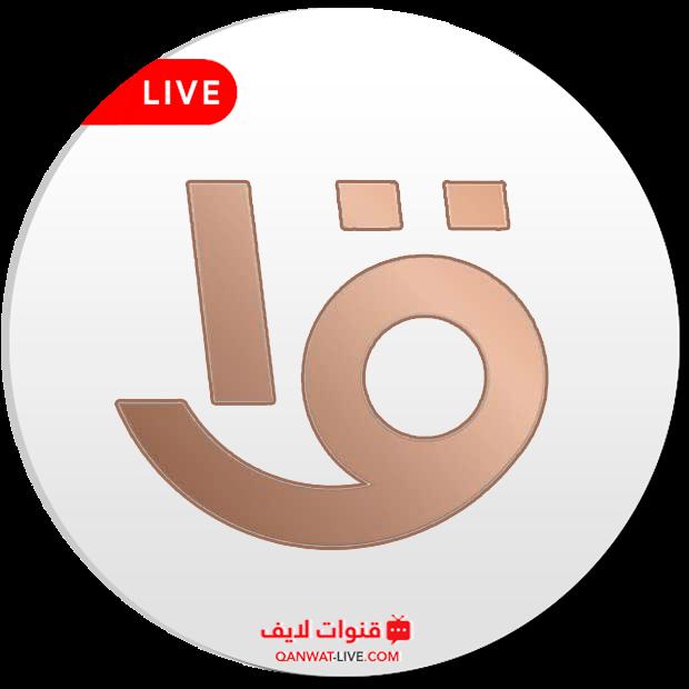 مشاهدة القناة الأولى المصرية Egypt Channel 1 بث مباشر 24 ساعة