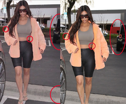 Kim-Kardashian-suffers-photoshop-fall