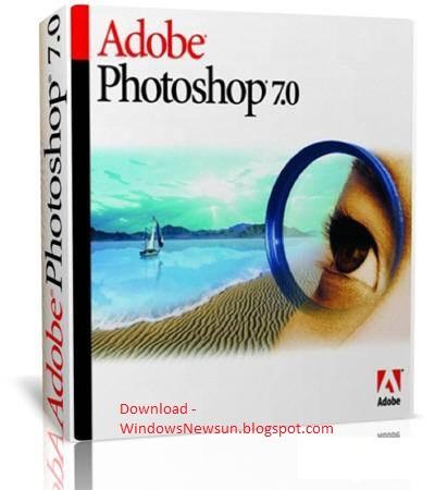 adobe photoshop 7.0 free download windows 10
