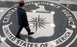 Πρώην επικεφαλής κρυφών επιχειρήσεων της CIA η Χάσπελ