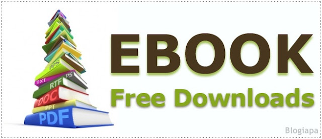 Websites to download ebooks